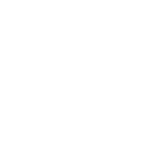 Don't Stop Dancing