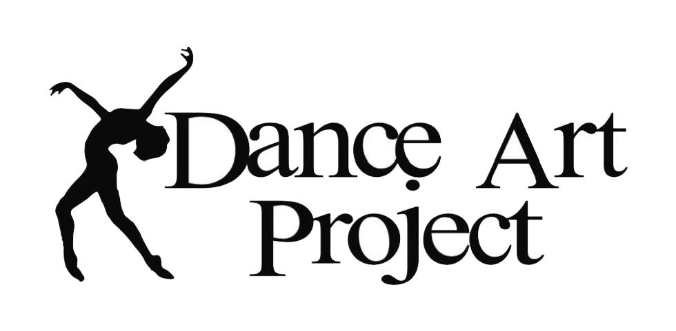 danceartproject