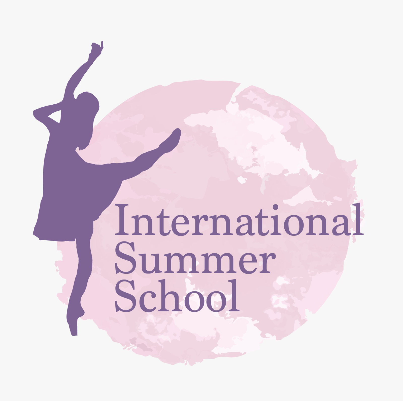 internationalsummerschool