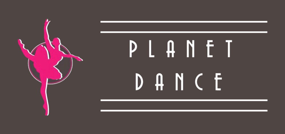 planetdance