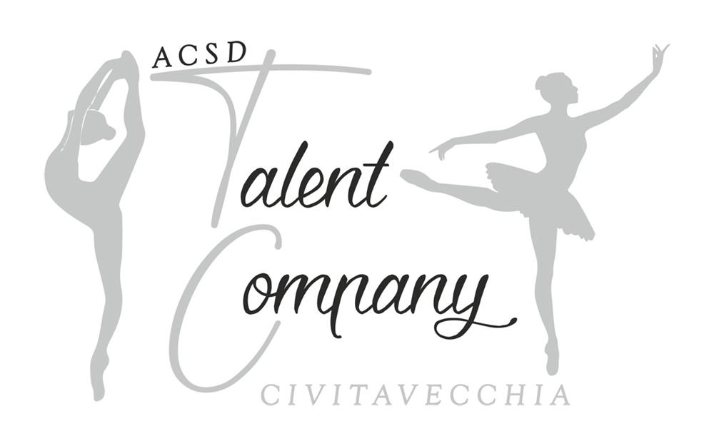 talentcompany